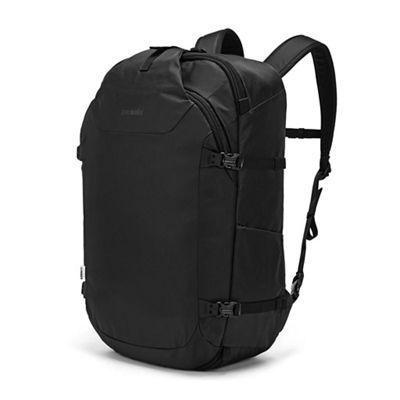 Pacsafe Venturesafe Exp45 Econyl Anti-Theft Carry-On Travel Pack