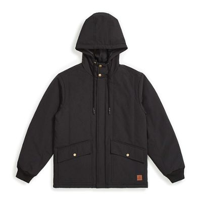 Brixton Men's Spokane Jacket