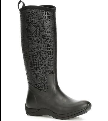 Muck Women's Arctic Adventure Boot
