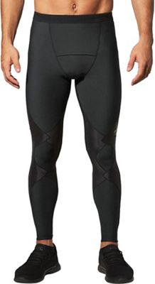 CW-X Mens Expert 2.0 Insulator Joint Support Compression Tights
