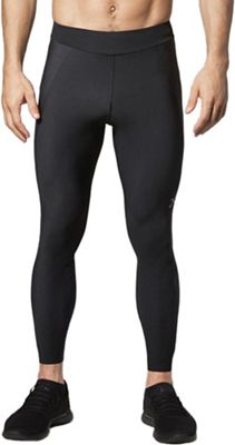 CW-X Men's Speed Tight