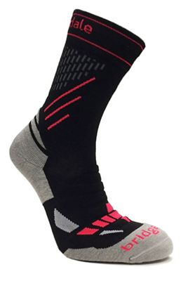 Bridgedale Women's Cross Country Race Sock