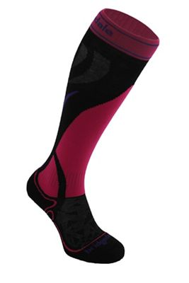 Bridgedale Women's Vertige Mid Sock