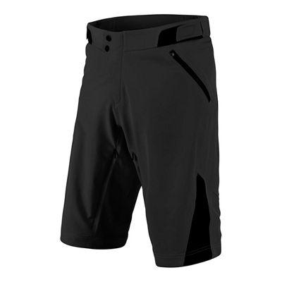 Troy Lee Designs Men's Ruckus Short