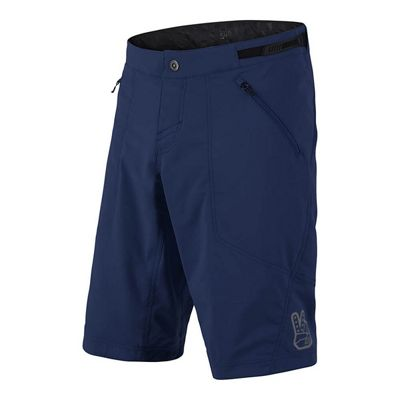 Troy Lee Designs Men's Skyline Short