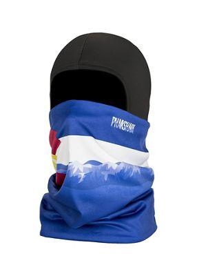 Phunkshun Wear Thermal Ballerclava Colorado Face Mask
