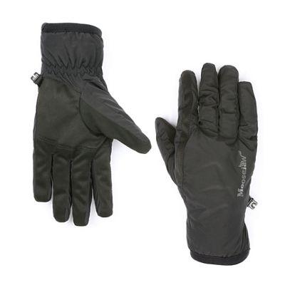 Moosejaw Streamline PrimaLoft Packable Glove