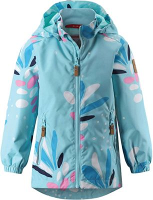 Reima Girls' Anise Reimatec Jacket