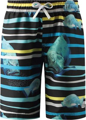 Reima Boys' Cancun Swim Short