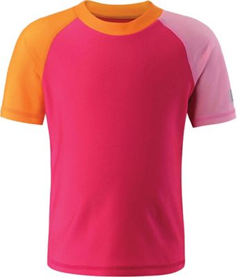 Reima Toddlers' Cedros Swim Shirt
