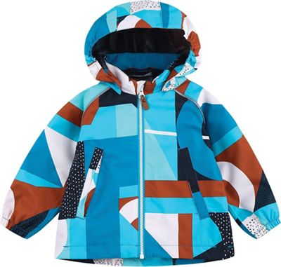 Reima Toddlers' Hete Reimatec Jacket