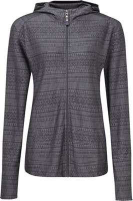 Sherpa Women's Avani Jacket