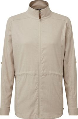 Sherpa Women's Kiran Jacket