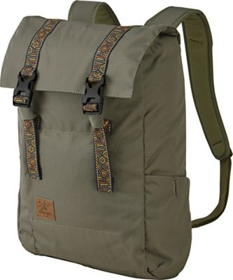 Sherpa Yatra Heritage Pack
