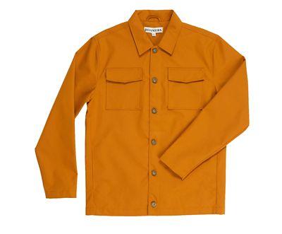 Roamers Men's Morze Jacket