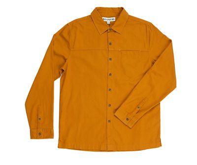 Roamers Men's Plaskett Shirt