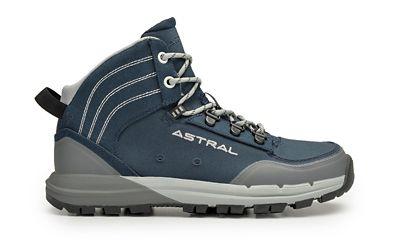Astral Women's TR1 Merge Shoe