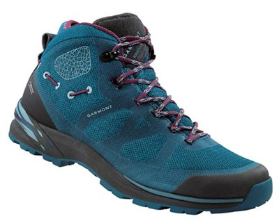 Garmont Women's Atacama Mid GTX Shoe