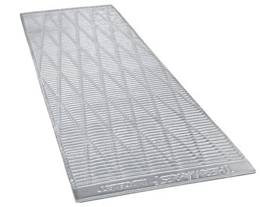 Therm-a-Rest Ridge Rest SOLite Sleeping Pad - Cosmetic Blemish
