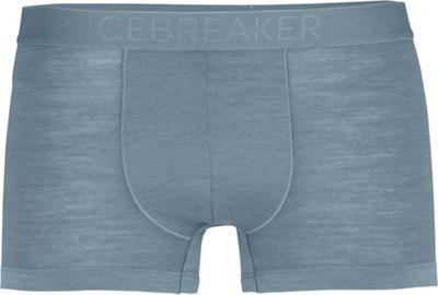 Icebreaker Men's Anatomica Cool-Lite Trunk