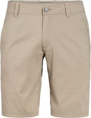 Icebreaker Men's Connection Commuter Short