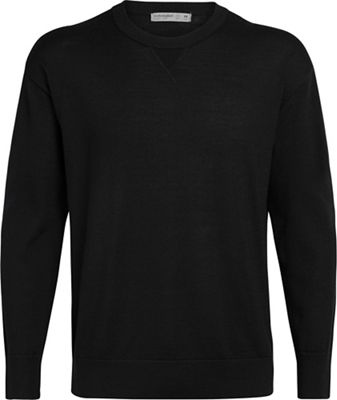 Icebreaker Men's Nova Sweater Sweatshirt