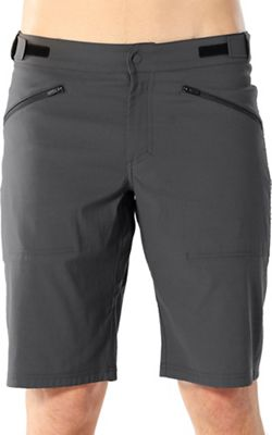 Icebreaker Men's Persist Short