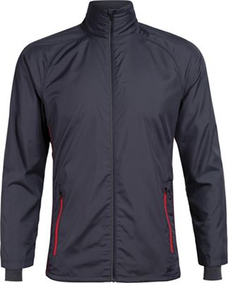 Icebreaker Men's Rush Jacket