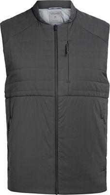 Icebreaker Men's Tropos Vest