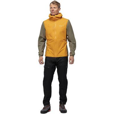 Norrona Men's Bitihorn Dri1 Jacket