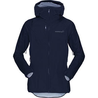 Norrona Women's Bitihorn Dri1 Jacket