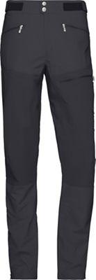 Norrona Men's Bitihorn Lightweight Pant