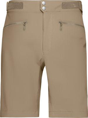 Norrona Men's Bitihorn Lightweight Short