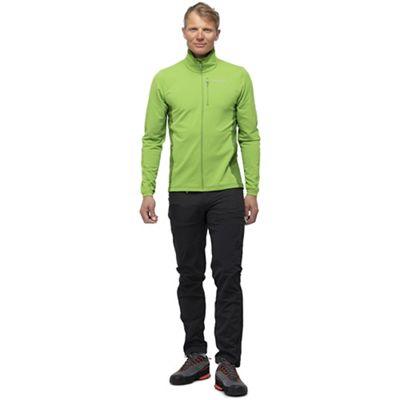 Norrona Men's Bitihorn Warm1 Stretch Jacket