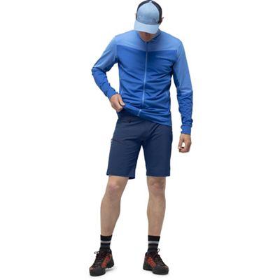 Norrona Men's Falketind Flex1 Short