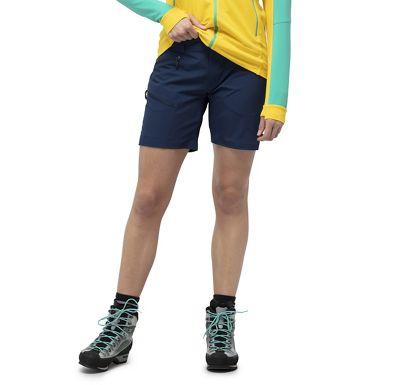 Norrona Women's Falketind Flex1 Short