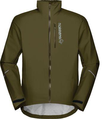 Norrona Men's Fjora Dri1 Jacket
