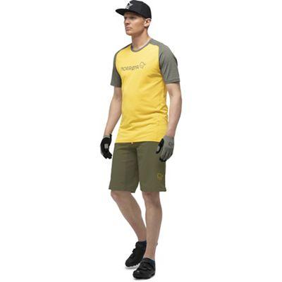 Norrona Men's Fjora Flex1 Lightweight Short