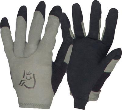 Norrona Fjora Mesh Glove