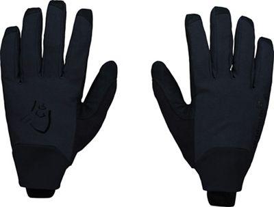 Norrona Skibotn Flex1 Glove