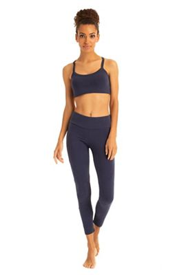 Synergy Women's Aura Pant