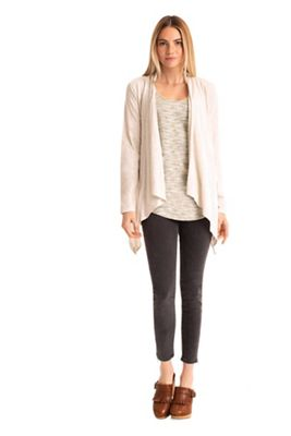 Synergy Women's Cascade Cardigan