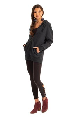 Synergy Women's Cross Town Coat