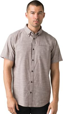 Prana Men's Agua Shirt