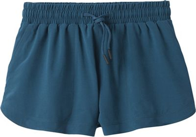 Prana Women's Caslelo Short