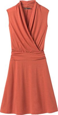 Prana Women's Corissa Dress