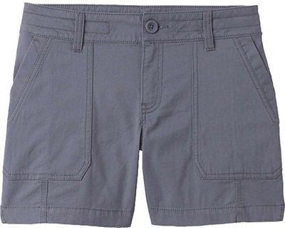 Prana Women's Elle 3 Inch Short