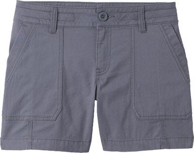 Prana Women's Elle 5 Inch Short