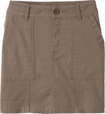 Prana Women's Elle Skirt