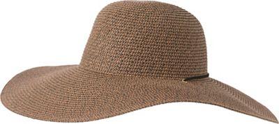 Prana Women's Genevieve Sun Hat
